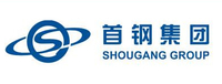 shougang